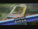 ちるふのUFOキャッチャー 「ラブライブ! 西木野真姫フィギュア」
