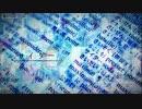 【ニコニコ動画】初音ミク / サイダーを解析してみた