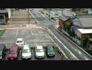 【ニコニコ動画】一時停止違反検挙 プギャーm9(^Д^)の瞬間3連発を解析してみた