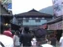 【台湾チャンネル】第32回、南シナ海問題と台湾の動向・懐かしさ溢れる「内湾」の...