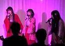 【和茶屋娘】「お茶の間さいさい」第16回【ライブ映像アリ!】