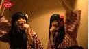 【和茶屋娘】「お茶の間さいさい」第20回【ライブ映像アリ!】