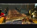 【実況】いい大人達が真・三國無双6 Empiresを本気で遊んでみた。part16 thumbnail
