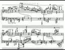 【ピアノ編曲】ロストエンファウンド