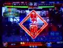 三国志大戦2 頂上対決(07/05/03)裸ァァァァ!vsフレンジャー【音無】