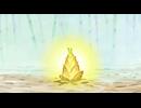 ぷちます!!‐プチプチ・アイドルマスター‐ 第47話「昔々のものがたり」