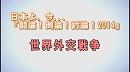 1/3【討論!】世界外交戦争[桜H26/5/24]