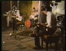 The Beatles - Hey Bulldog プロモーションビデオ thumbnail