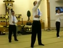 【カルト】創価学会に引っかかった外国人が踊る威風堂々の歌