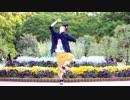 第64位:【如月りく】CLAP HIP CHERRY【踊ってみた】 thumbnail