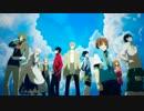 【アルトサックス】カゲプロメドレー【sax&piano.ver】 thumbnail