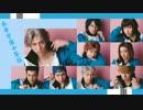 【テ/ニ/ミュ】Dream.Live.2013-氷帝紹介動画-【2nd/シーズン】