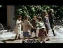 【ニコニコ動画】la guerra e` finita(前編) 6/11を解析してみた