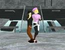 【フィオナ旅行記】マトリョシカをフィオ、ヒノクレに踊らせてみた