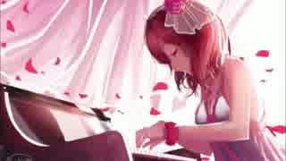 愛してるばんざーい!(Prepro Piano Mix) 西木野真姫(Pile)