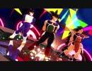 第21位:【MMD】牛蒡親子でLamb.【DB】 thumbnail