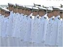 平成26年度 遠洋練習航海部隊 出国行事 - 完全版