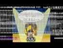 【ニコニコ動画】【うきょち】2014年5月20日放送回1/8を解析してみた