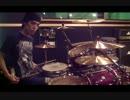 【本人が叩いてみた!!!】ROOKiEZ is PUNK'D 『IN MY WORLD』 thumbnail