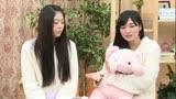 【再放送】ニコ生チャームキッズ「集まれ!大きなおともだち!」 第8回