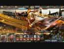 Lord of ヴァカの動画4 「煽らなくてもいいじゃないか!」【プラD】