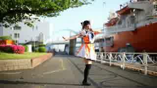 【足太ぺんた】恋の2-4-11 踊ってみた【オリジナル振付】