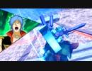 ならば私がシナンジュで王道を征く part223 thumbnail
