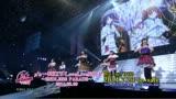 【ラブライブ!】「Snow halation」ライブ映像(μ's →NEXT LoveLive!2014 〜ENDLESS PARADE〜2月9日公演より) thumbnail