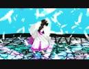 87【MMD】FINAL Judgment ~みみ子~ 【らぶ式MFC周年祭2014】