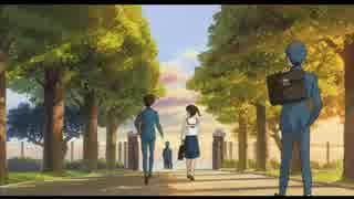 さよならの夏 ~コクリコ坂から~ 手嶌葵