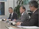 2/3【討論!】やはり亡国への道か?『外国人労働者大量受入』と移民問題[桜H26/5/31] thumbnail