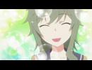 犬神さんと猫山さん - 犬神さんと猫山さん 第8話「猫山さんと鳥飼さん」