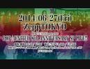 POP☆UNITED 8th ANNIVERSARY SP LIVE!!