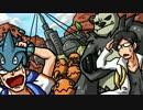 【ポケモンXY】初代世代の兄がカロス地方を大冒険!【実況】Part14 thumbnail