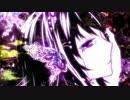 【GUMI】Kill You【オリジナル曲】 thumbnail
