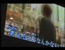 5/2-3 上野 288突発JAM ニコニコカラオケOFF 「真赤な誓い」