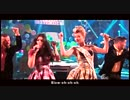 "Iggy Azalea Ft. Charli XCX ""Fancy"" (Live at DWTS)"