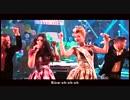 """Iggy Azalea Ft. Charli XCX """"Fancy"""" (Live at DWTS)"""