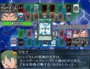 ポケモンAGneXt第20.5話②『シンジ挑戦!カラクリ屋敷!』
