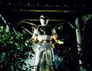 五星戦隊ダイレンジャー 第17話「出ました新戦士(ニューヒーロー)」