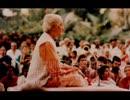 【ニコニコ動画】クリシュナムルティ 「瞑想と自然」を解析してみた