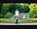 【ニコニコ動画】【あずさ】 +♂踊ってみた  【がんばった】を解析してみた