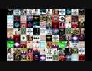 【ニコニコ動画】【ダウンロード】Dj SiNa EDM Mega Mix 2011-2013【リンク有】を解析してみた