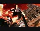 第22位:【進撃のMMD】LUVORATORRRRRY!×65㎏コンビ thumbnail