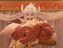 仮面ライダー電王 第23話「王子降臨、頭が高い!」