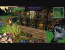 【Minecraft】ゆっくりたちのThaumcraft4 Part6【1.7.2】