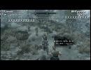 NGC 『The Elder Scrolls V: Skyrim』 生放送 第125回 2/2