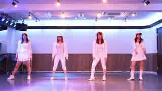【nicopi☆】エンドロール踊ってみた【ぴこぴこ娘。】