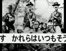 拳銃どころか兵器が出てきた4/4 thumbnail