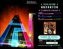 【K-Shoot MANIA】FUJIMORI-祭-FESTIVAL thumbnail